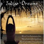 Indigo Dreams Adult Relaxation CD