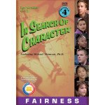 In Search of Character: Fairness DVD