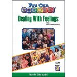 You Can Choose! Dealing with Feelings DVD