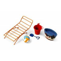 Fun in the Sun Theme Kit
