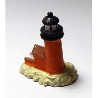Small Lighthouse