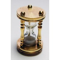 Miniature Hourglass