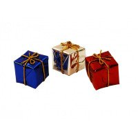 Christmas Presents (Set of 3)