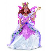 Fairy Queen Large