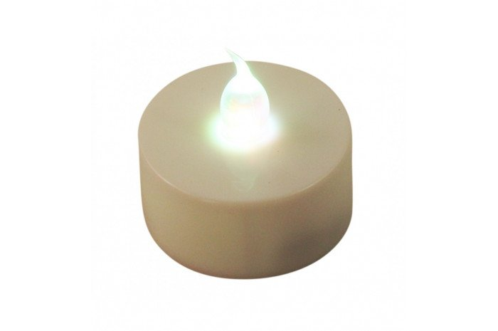 Color Changing Tealight