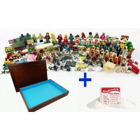 Sand Tray Platinum Starter Kit -  Full Package