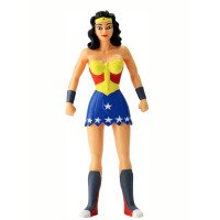 Wonder Woman (Bendable)