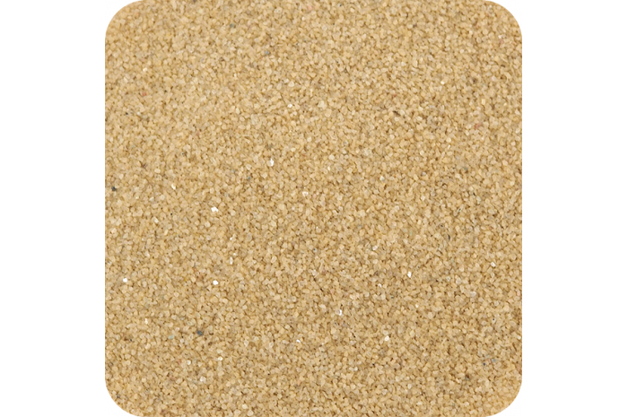 Sandtastik® Coarse Therapy Sand - Beach