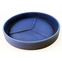 Personal Round Sand Tray