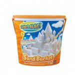 Sands Alive Sand Bucket