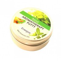 Aromatherapy Putty - Mint - Energize