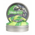 Chameleon Thinking Putty