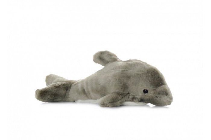 Sootheze Dolphin
