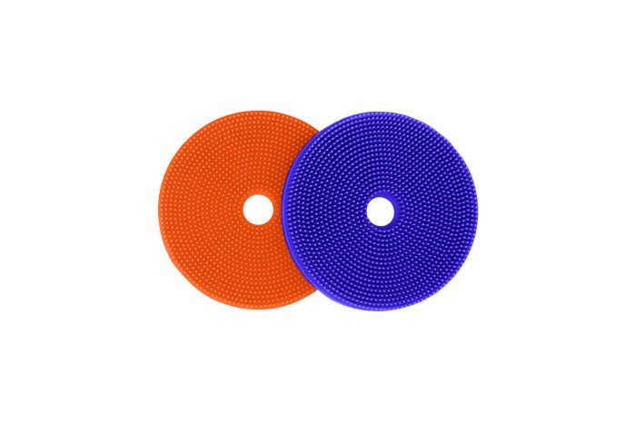 Spike Fij-it Sensory Toy