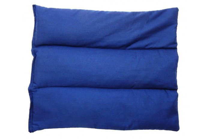 Weighted Lap Pad (Blue)