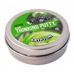 Krypton Thinking Putty Mini