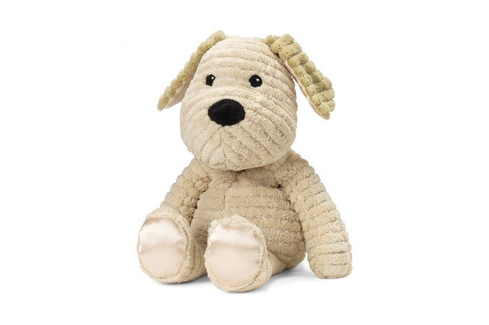 Warmies Lavender Scented Puppy