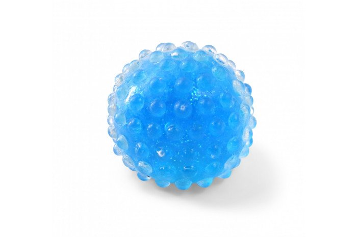 Bumpy Gel Ball