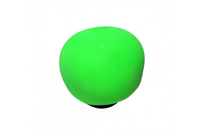 Pull and Stretch Ball