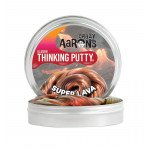 Super Lava Thinking Putty
