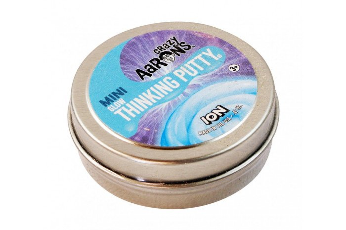 Ion Thinking Putty Mini