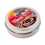 Super Lava Thinking Putty Mini