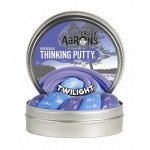 Twilight Thinking Putty