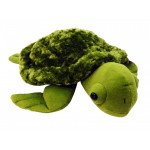 Weighted Sea Turtle