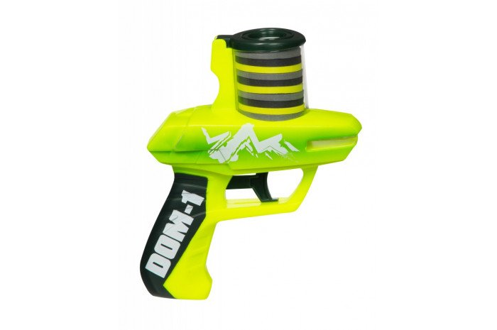 Zip Shot Shooter