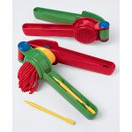 Clay Extruders (set of 2)