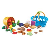 Deluxe Market Set (31 Piece)