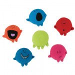 Kimochis Mixed Feelings Pack 3 (set of 6)