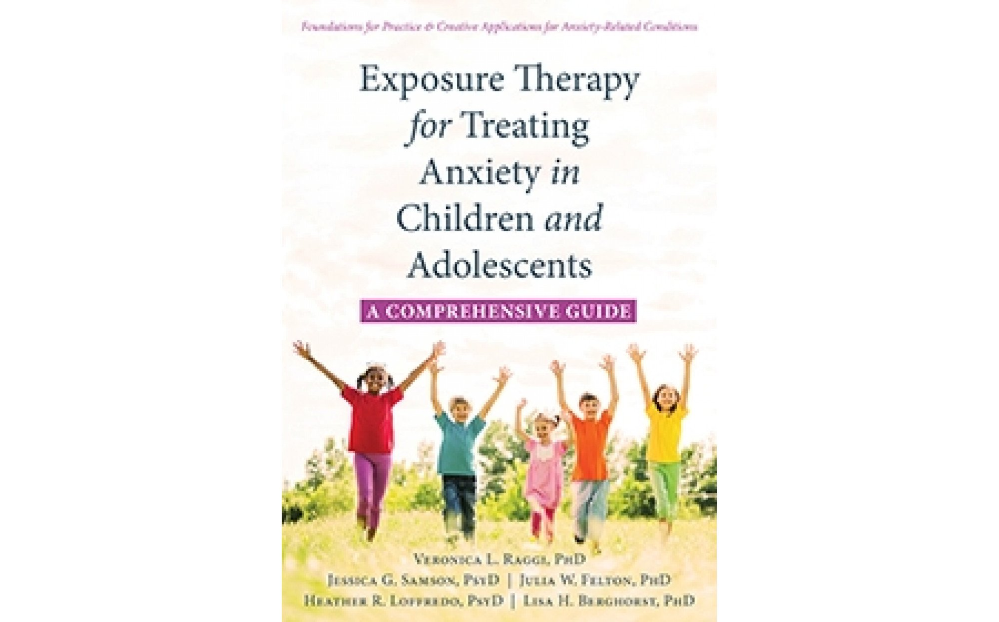 music therapy within children and adolescent bereavement Attachment disorder and depression4,5,6 music therapists may see youth in schools,5 hospitals7 or within  adolescent journal of music therapy  children.