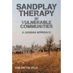 sandtray therapy a practical manual pdf