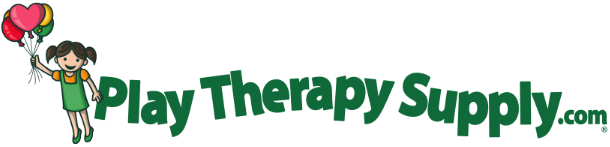 Play Therapy Supply Coupons and Promo Code