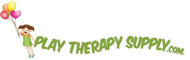PlayTherapySupply.com