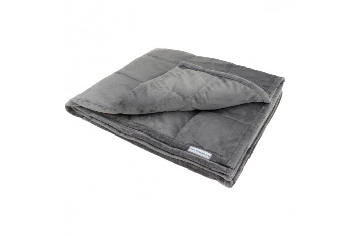 Economy Weighted Blanket - Child Size
