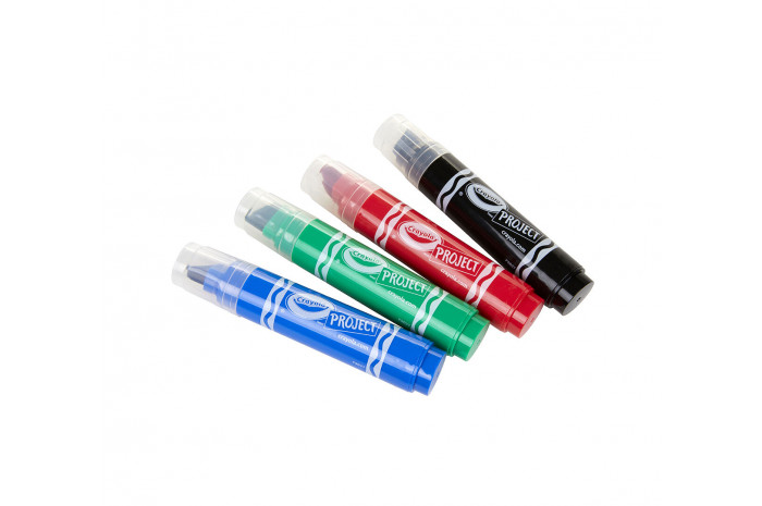 Crayola XL Poster Markers