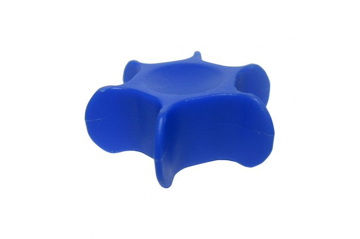 Fidgr Therapy Gear Blue