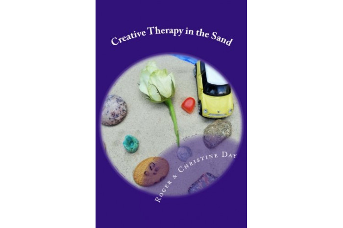 Creative Therapy in the Sand: Using Sandtray with Clients