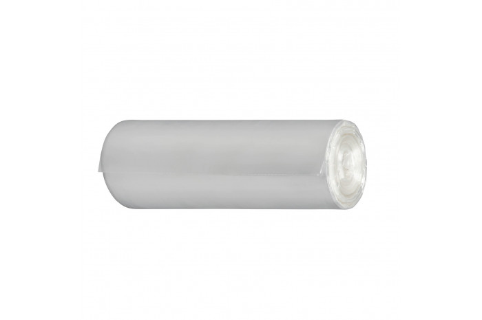 Plastic Drop Cloth - 10 pack