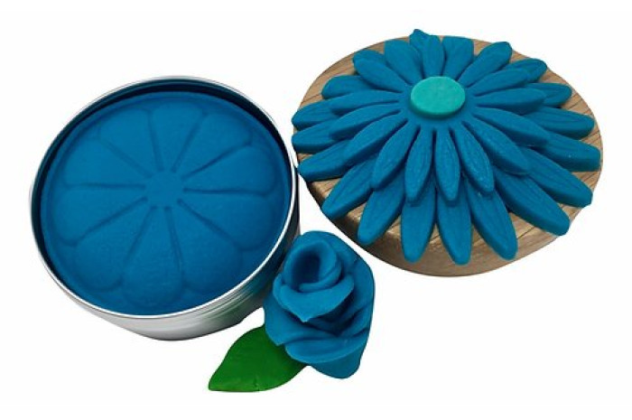 Dexterity Dough - Available in 10 colors