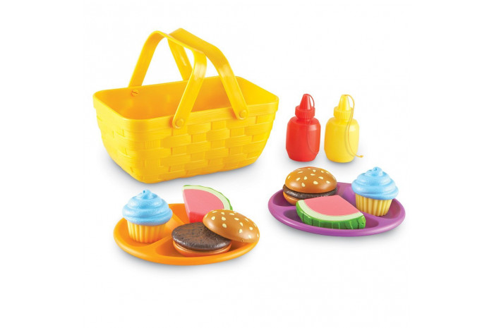 Picnic Set (13 Piece)