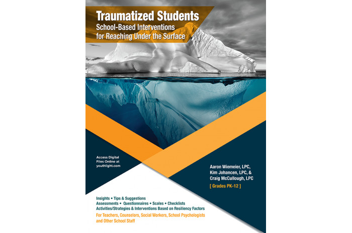 Traumatized Students: School-Based Interventions for Reaching Under the Surface