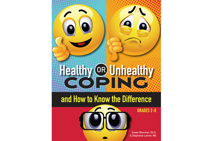 Healthy or Unhealthy Coping and How to Know the Difference