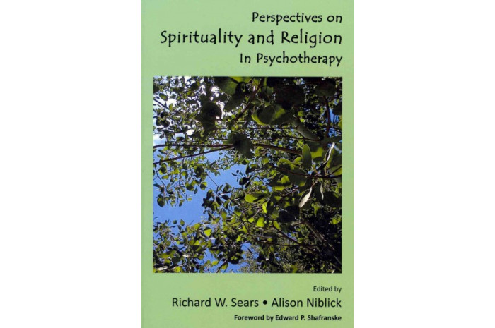 Perspectives on Spirituality and Religion in Psychotherapy