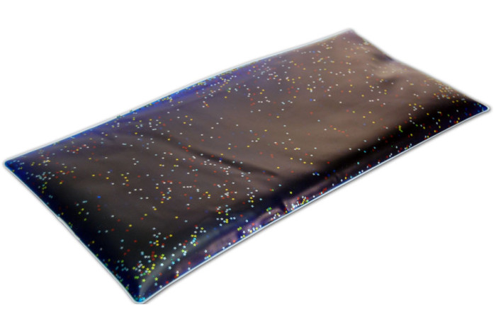 Gel Lap Pad - Large