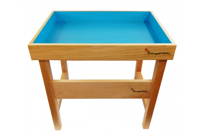 Stand for Basic Wooden Sand Tray