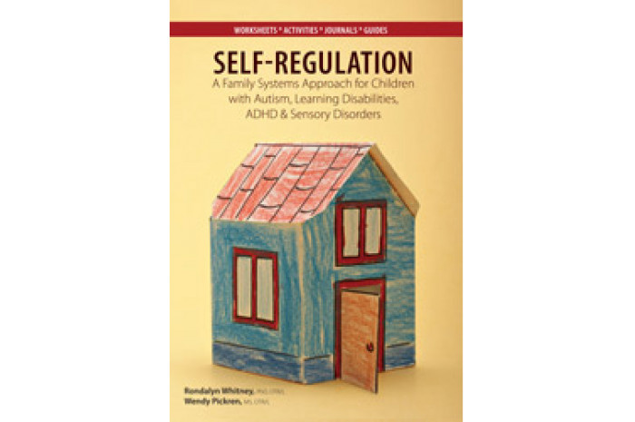 Self-Regulation: A Family Systems Approach