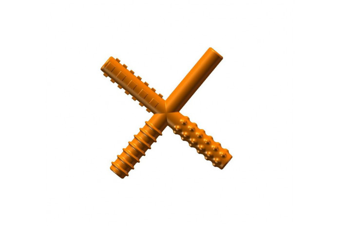 Chew Stixx Orange